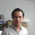 Freelancer Guillermo E. L.