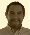 Freelancer Manuel B. G.