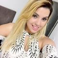 Freelancer Juliana d. S.