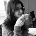 Freelancer Giovanna M. L.