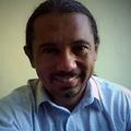 Freelancer Alexandre S. P.