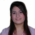 Freelancer Jennifer M.