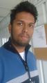 Freelancer Danilo S. d. J.