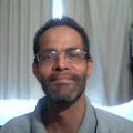 Freelancer Fausto M.