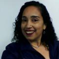 Freelancer Kyska H.