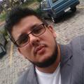 Freelancer Gabriel d. S. D.