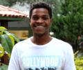 Freelancer Leandro V. S.