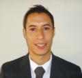 Freelancer Carlos J. S.