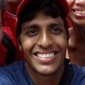 Freelancer jhonnathan c.