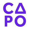 Freelancer Capo L.