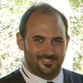 Freelancer Diego M. M.