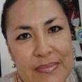 Freelancer Brenda A. C. R.