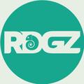 Freelancer RDGZ S.