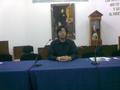 Freelancer Rafael F. G.