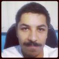 Freelancer Luis A. P. R.