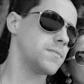 Freelancer Everson M.