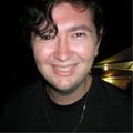 Freelancer Claudimir D.