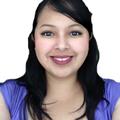 Freelancer Karen Z. F.