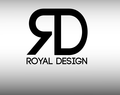 Freelancer Royal D.