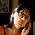 Freelancer Rossana F.