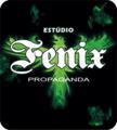 Freelancer Fênix S.
