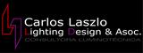 Freelancer Carlos L. L. D. A.