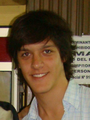 Freelancer Ale P.