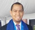 Freelancer Eleazar J. S. H.