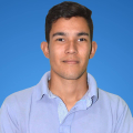 Freelancer Paulo J. X. d. S.