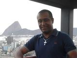 Freelancer Elio J.