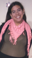 Freelancer Tatiana P. C.