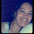 Freelancer Jane S. L.