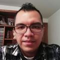 Freelancer Iván L.