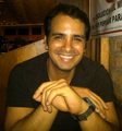 Freelancer Dany Z.