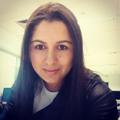 Freelancer Juliana M. d. S.