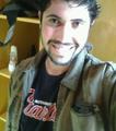 Freelancer Flávio L.