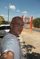 Freelancer Tito L. V. e. S.