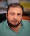 Freelancer Joanto.