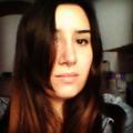 Freelancer Analia G.