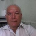 Freelancer Carlos C. S.