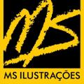 Freelancer Marcelo d. S.