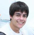 Freelancer Gabriel M. M.