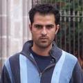 Freelancer Armando V.