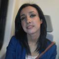 Freelancer Loubna K.