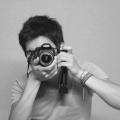 Freelancer Ienosuke s.