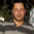 Freelancer Alonso R.