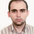 Freelancer Luis C. S. M.
