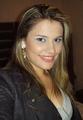 Freelancer Hellen L.