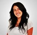 Freelancer María B. T.