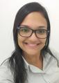 Freelancer Fernanda M. M. A.